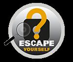 Escape Yourself Lyon – Jeux d'évasion et réalité virtuelle