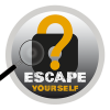 LOGO ESCAPE YOURSELF_500